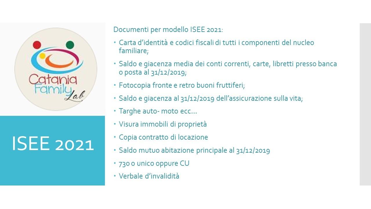 elencodocumentiisee2021-1611570836.jpg