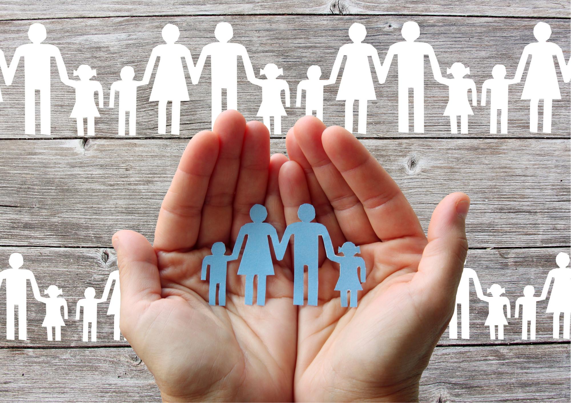 agevolazioni-fiscali-2021-per-nuclei-familiari-1611567159.png