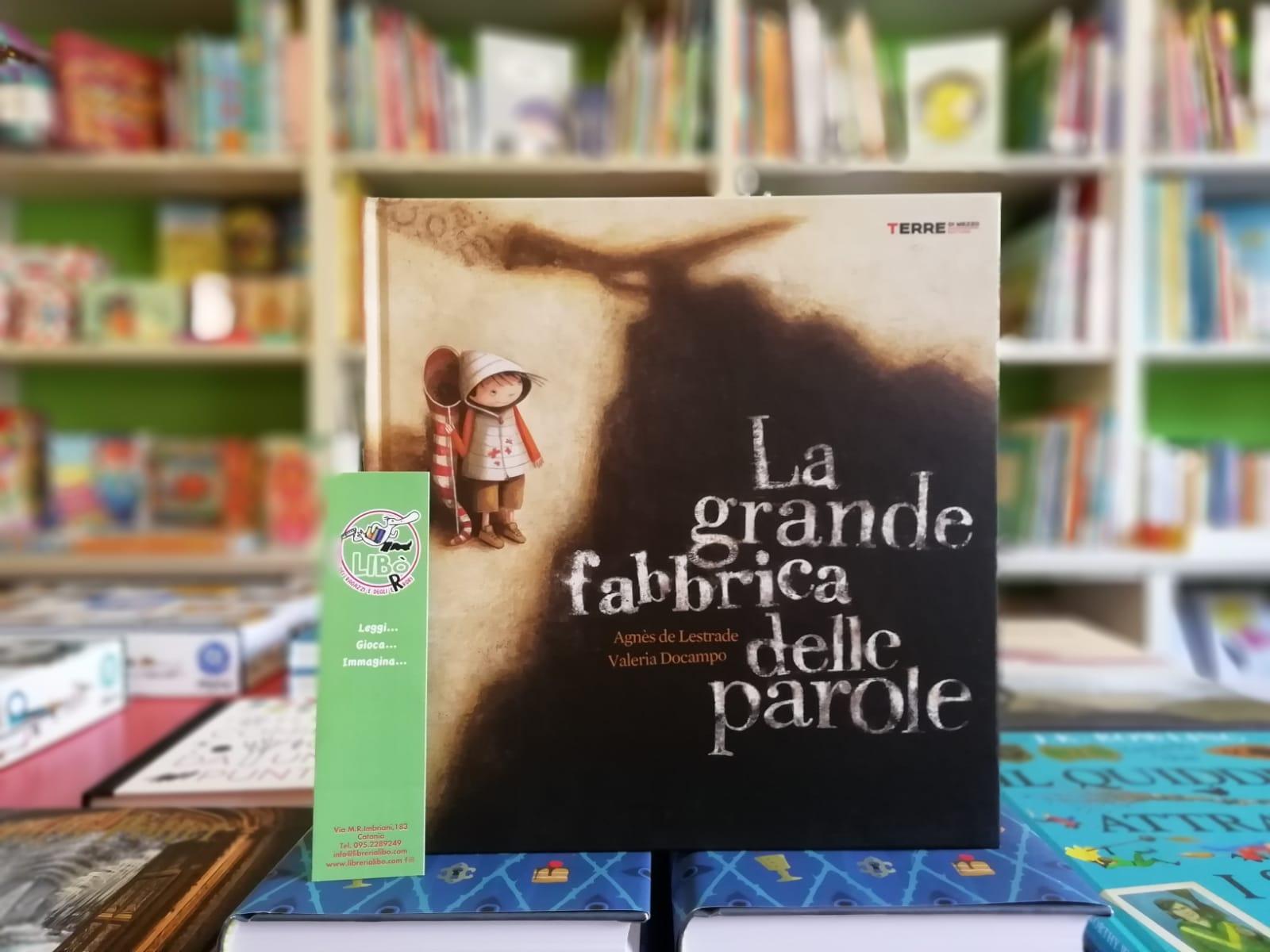 Giornata Mondiale della Gentilezza: letture consigliate per bambini