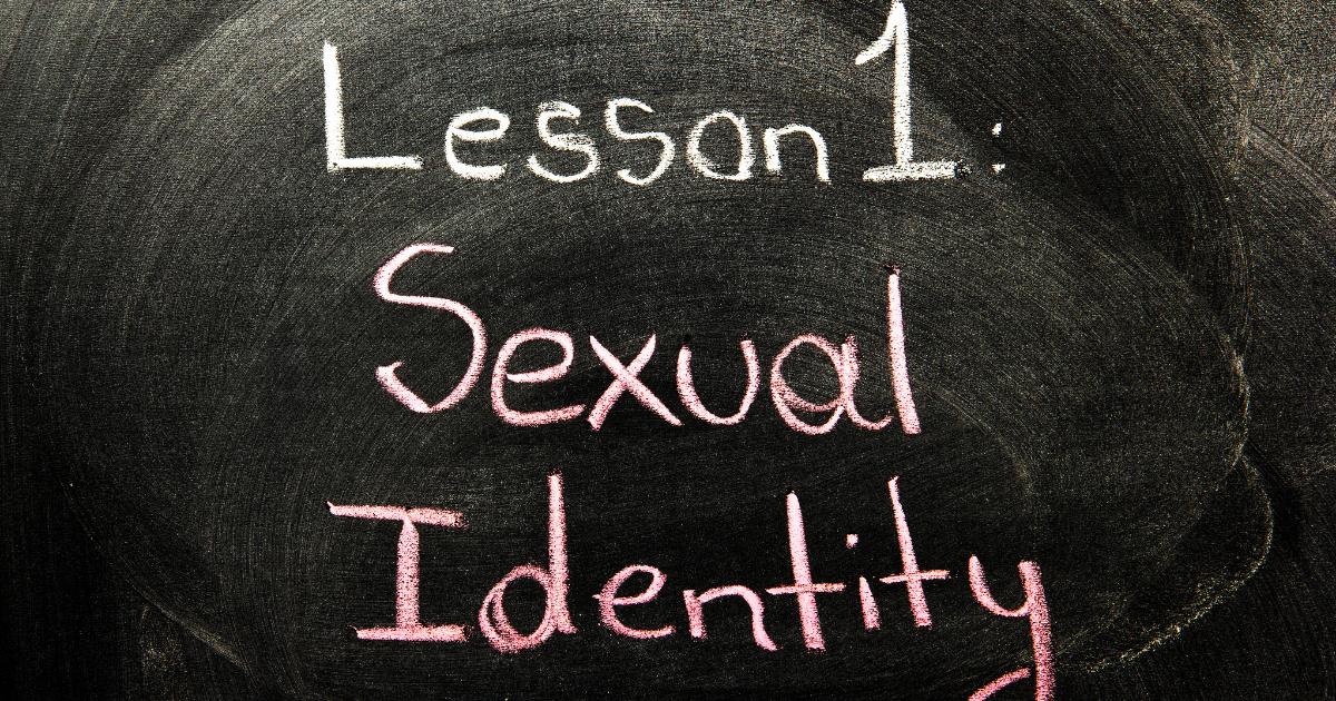 identita-sessuale-.png