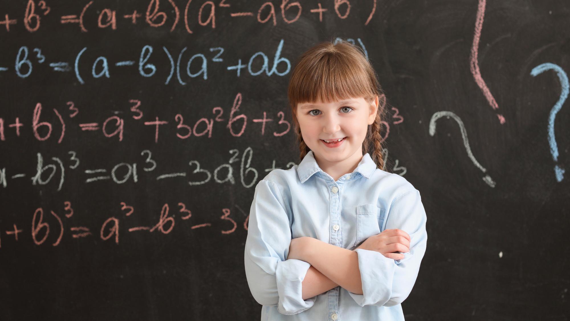 Il digitale in famiglia: il ruolo educativo dei genitori