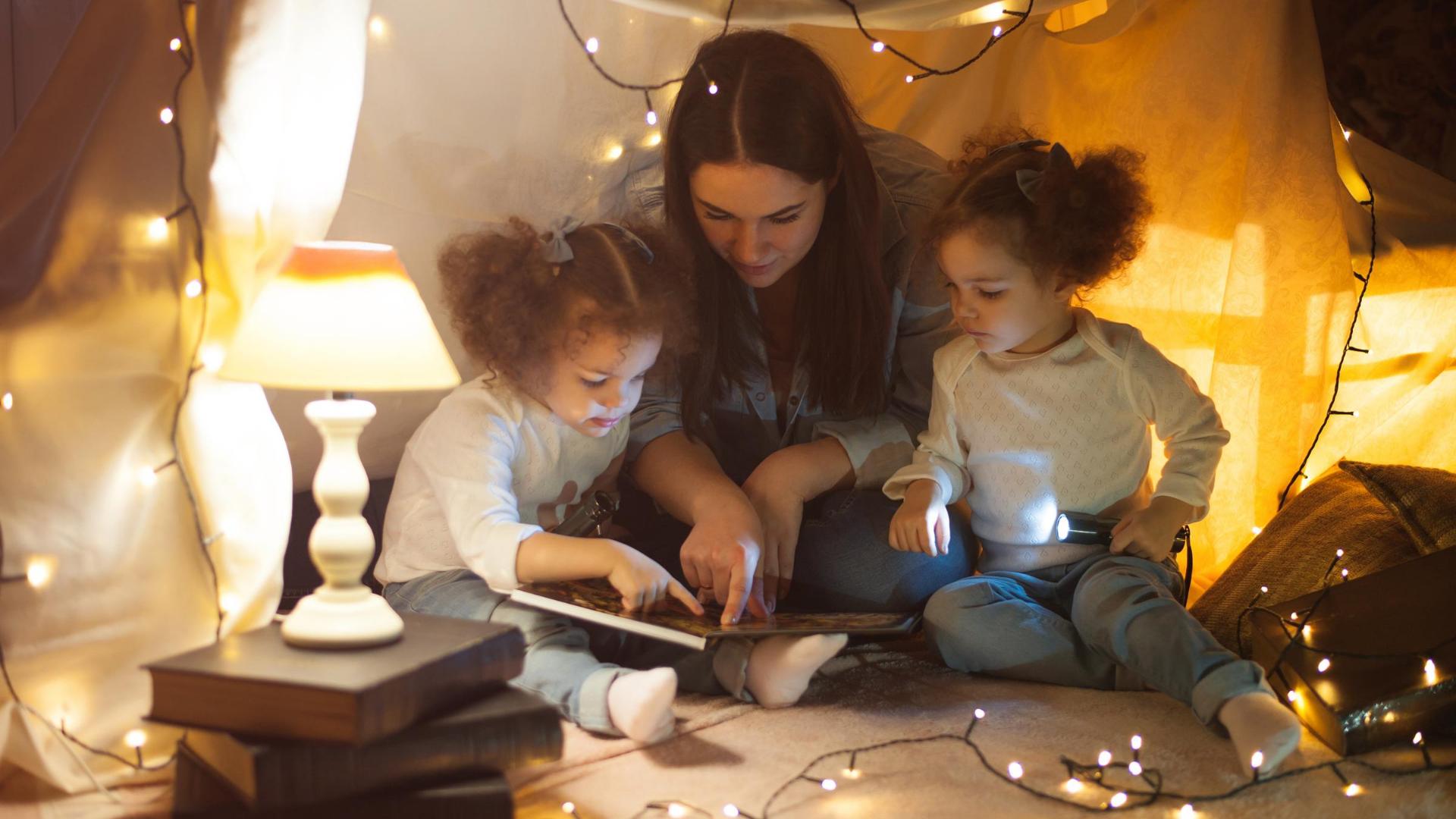 Primo smartphone personale: è il regalo giusto per questo Natale?